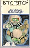 David Starr, Space Ranger (Lucky Starr Series #1) (0451048490) by Asimov, Isaac