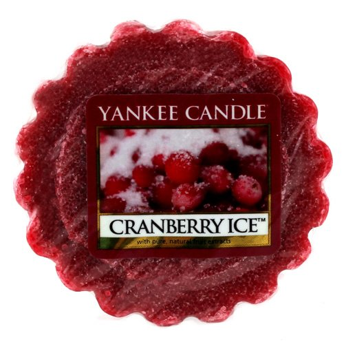 yankee-candle-cranberry-ice-tart-da-fondere-cera-red-19-x-57-x-55-cm