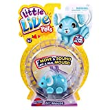 Little Live Pets S1 Mice Single Pack - Chatter