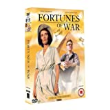 Fortunes Of War (Three Discs) [DVD] [1987]by Emma Thompson