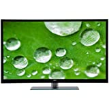 RCA LED46C45RQ 46-Inch LED-Lit 1080p 60Hz TV (Black)