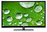 RCA LED46C55R120Q 46-Inch LED-Lit 1080p 120Hz HDTV (Black)