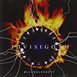 Alcoholocaust By Invisigoth (2008-03-03)