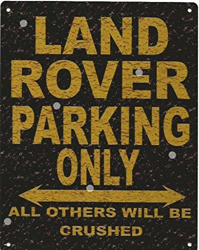 panneau-en-metal-land-rover-parking-style-rustique-grand-305-x-406-cm-voiture-30-x-40-cm-jardin-etai