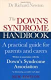 The Downs Syndrome Handbook: A Practical Guide for Parents and Carers