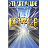 The Forceby Stuart Wilde
