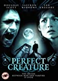 Perfect Creature [DVD]