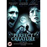 Perfect Creature [DVD]by Dougray Scott