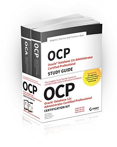 ocp-oracle-certified-professional-on-oracle-12c-certification-kit