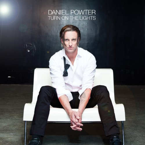 Daniel Powter - Turn On The Lights - Zortam Music