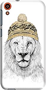 desire 820 back case cover ,Winter Is Here Designer desire 820 hard back case cover. Slim light weight polycarbonate case with [ 3 Years WARRANTY ] Protects from scratch and Bumps & Drops.