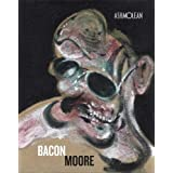 Bacon & Moore