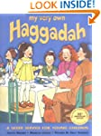 My Very Own Haggadah