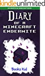 Minecraft: Diary of a Minecraft Ender...