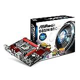 ASRock B85M BTC Mainboard