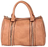 Trendberry Women's Handbag - Brown, TBHB(BR)050