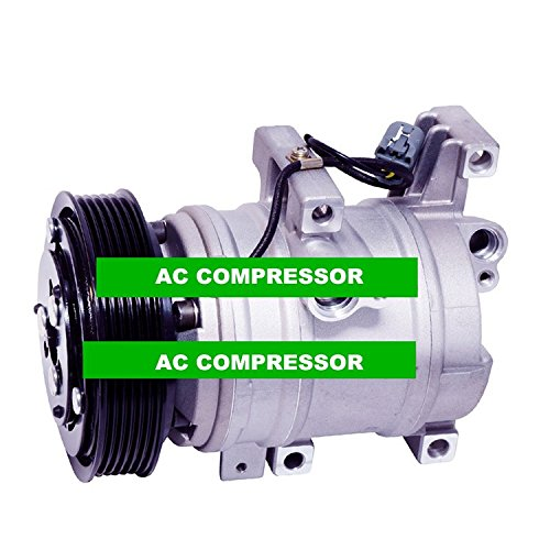 gowe-ac-compressor-for-ac-panasonic-compressor-11308-fit-for-for-mazda-3-2007-2009-for-car-azda-6-20