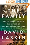 The Family: Three Journeys into the H...