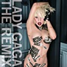 The Remix (International Version) [Explicit]