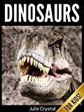 img - for Dinosaurs for Kids: Beautiful Pictures and Fun Dinosaur Facts book / textbook / text book
