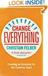 Change Everything: Creating an Econom...