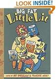 Big Fat Little Lit (Picture Puffin Books)