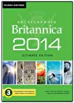 Encyclopaedia Britannica 2014 Ultimat...