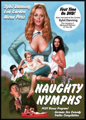 angliyskiy-filmi-eroticheskie