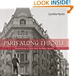 Paris along the Nile: Architecture in...