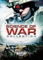 Science of War Collection [DVD]<br>$325.00