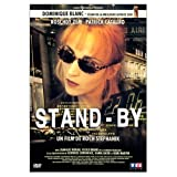 Stand-by (DVD) (2000) (French Import)by Dominique Blanc