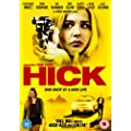 Hick [DVD]