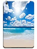 Beautiful Trees Beach Sunshine Cases / Covers Design Special For iPadmini Style No.10
