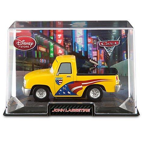 disney-pixar-cars-2-exclusive-148-die-cast-car-john-lassetire-disneystore-exclusive