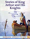 img - for Stories of King Arthur and His Knights: Exceptional Tales for Exceptional Kids book / textbook / text book