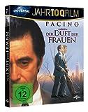 Image de Der Duft der Frauen Jahr100film [Blu-ray] [Import allemand]