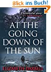 At the Going Down of the Sun (English...