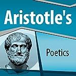 Aristotle's Poetics |  Aristotle