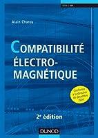 Compatibilité électromagnétique - 2ème édition