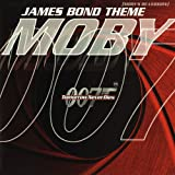 The James Bond Theme [Digital Version]