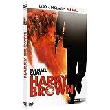 Harry Brownpar Michael Caine