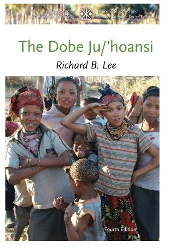 ju hoansi culture San bushmen culture and lifestyle  the san struggle to preserve their culture and identity  in namibia ju/hoansi bushmen still live in their.