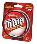Berkley Trilene XL Filler 0.014-Inch...