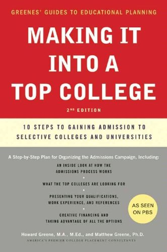 Write Your Way Into College - Wow Writing Workshop OnlineWow