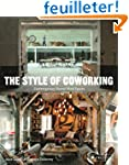 The Style of Coworking: Contemporary...