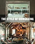 The Style of Coworking /Anglais