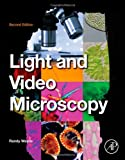 Randy Wayne Light and Video Microscopy