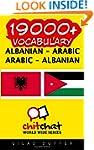 19000+ Albanian - Arabic Arabic - Alb...