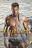Hunter: Emerson Wolves (Volume 1)