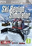 Ski Region Simulator - Extra Play (PC...